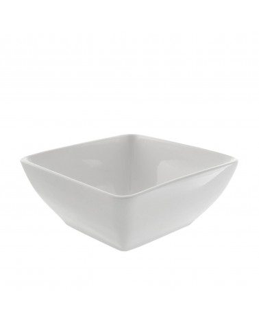 "Whittier 7"" Square Bowl (24 oz.)"