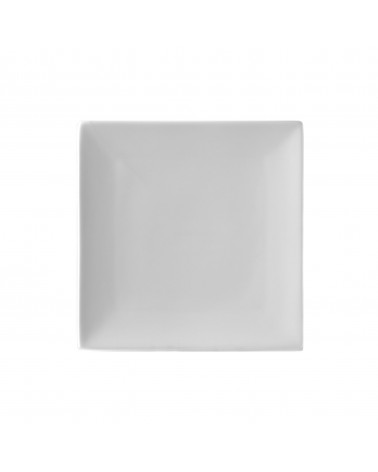 "Whittier 8"" Coupe Square"