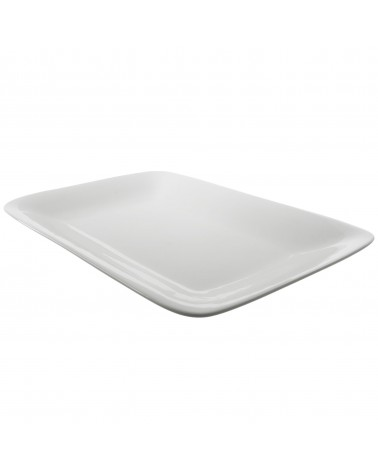 "Whittier 9"" x 6"" Rectangular Platter"