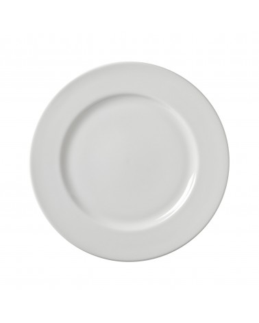 """Z-Ware 10.5"""" Dinner Plate"""