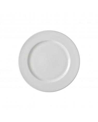 "Z-Ware 7.5"" Salad Dessert Plate"