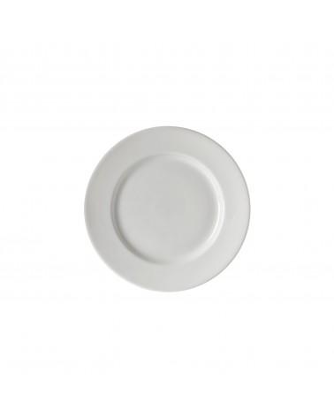 """Z-Ware 6"""" Bread & Butter Plate"""