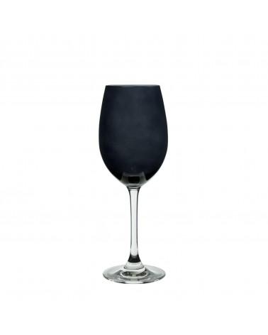 Love Glasses 13.5 oz. Red Wine