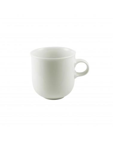 Taverno Mug
