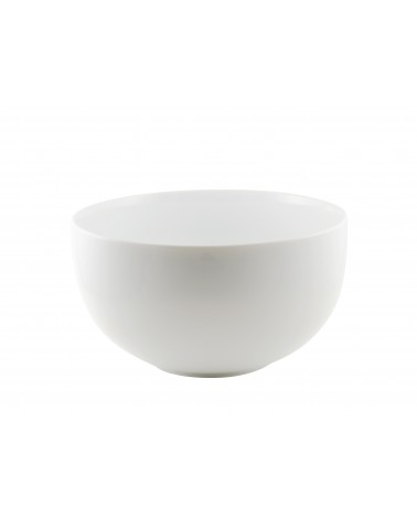 Taverno Vegetable Bowl