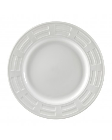 Sorrento Charger Plate