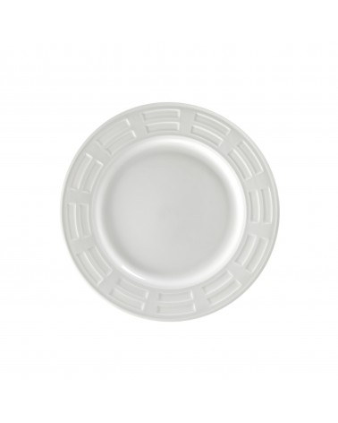 Sorrento Salad/Dessert Plate
