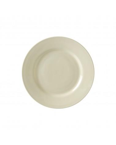 Royal Cream Collection Salad/Dessert Plate