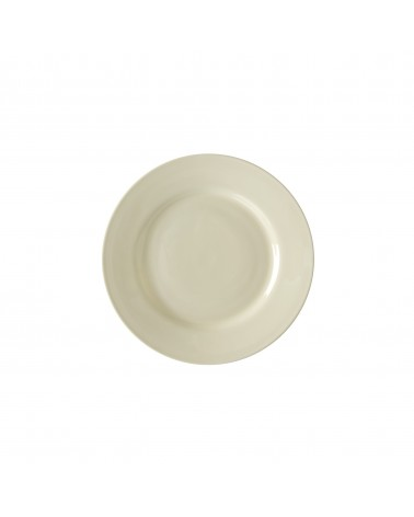 Royal Cream Collection Bread & Butter Plate