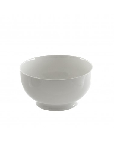 Whittier Round Footed Bowl 9""