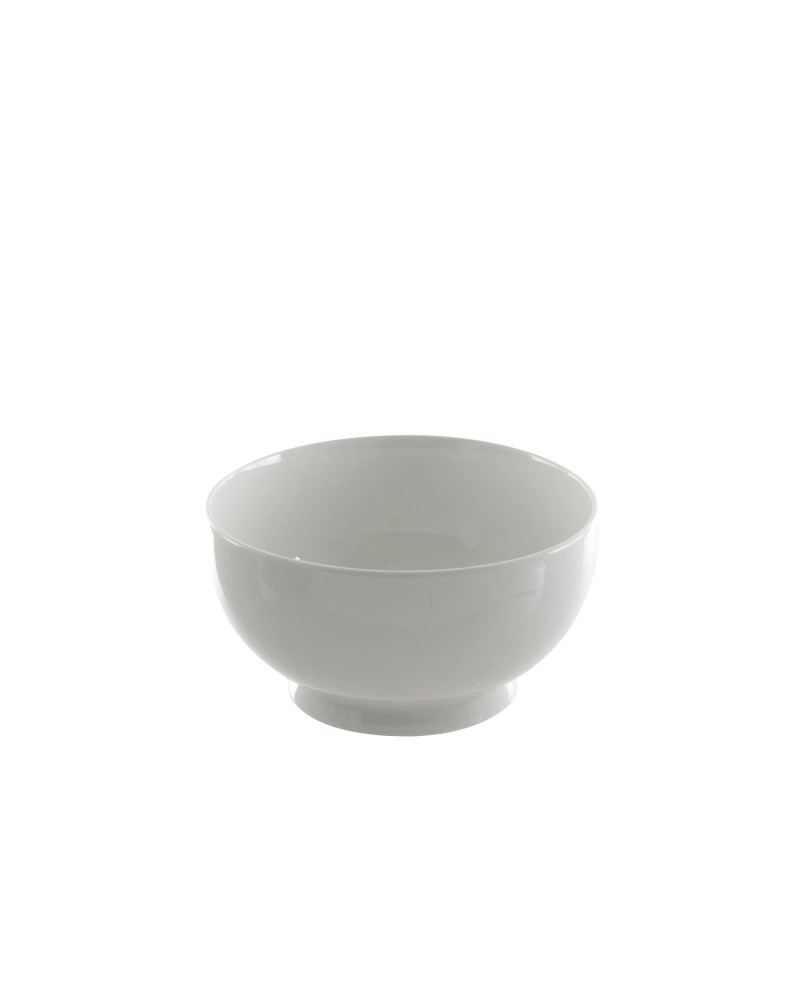 """Whittier Round Footed Bowl 7"""""""