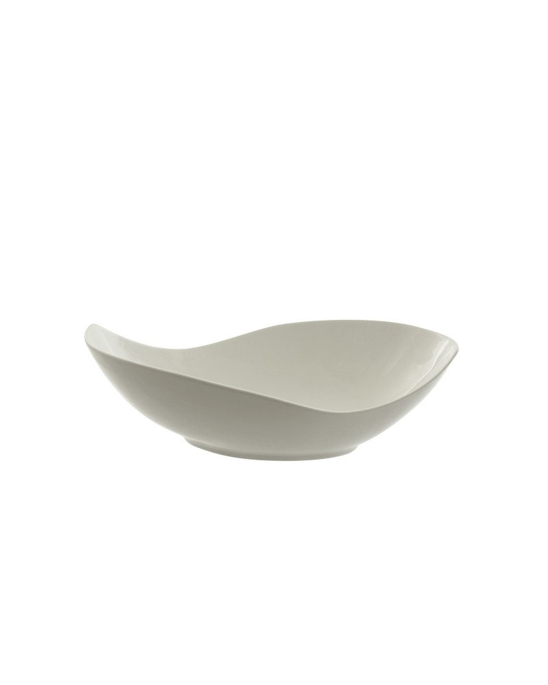 Whittier Canoe Bowl 12""