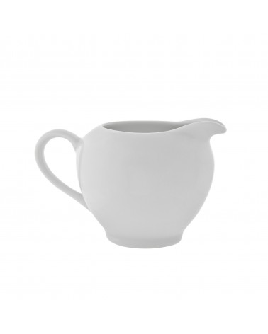 Whittier Creamer