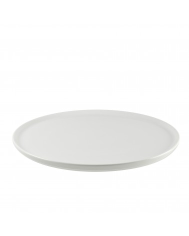 Whittier Round Pizza Plate