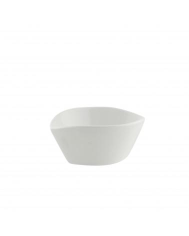 Whittier Leaf Bowl
