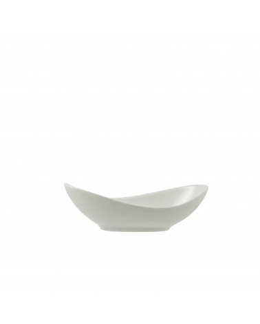 Whittier Canoe Tid  Bit Bowl