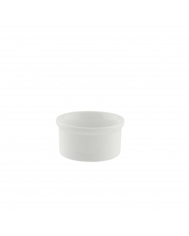Whittier Rim Cup