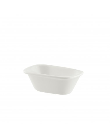 Whittier Rectangle Bowl