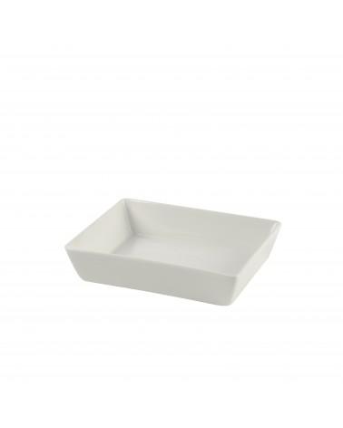 Whittier Rectangle Dish