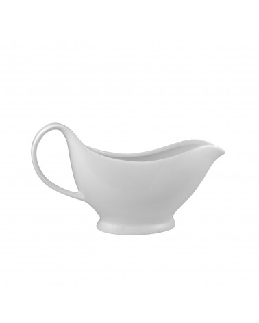 Whittier Gravy Boat