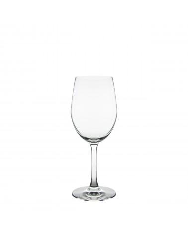 Bali White Wine