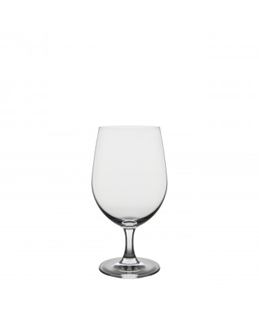 Bali Water Goblet