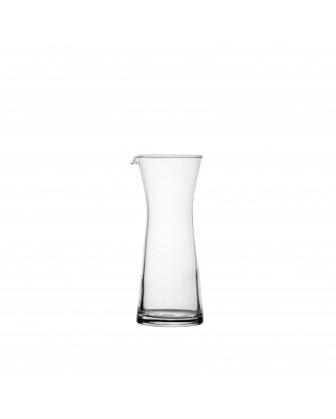 Decanter Decanter