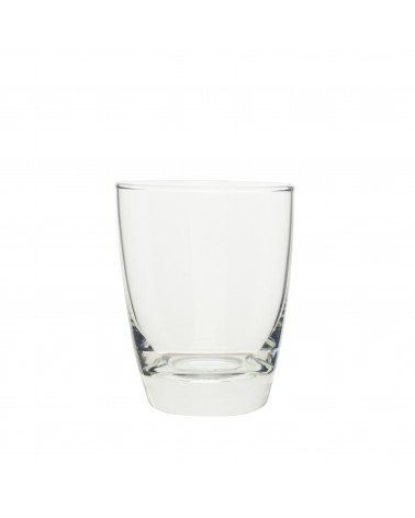 Seoul Double Rocks Glass, 12.3 oz