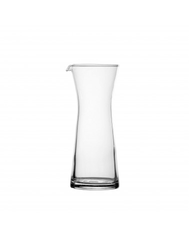 Lotto XL Decanter, 20.6 oz