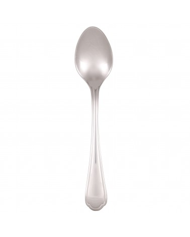 Lincoln  Dinner Soup Spoon