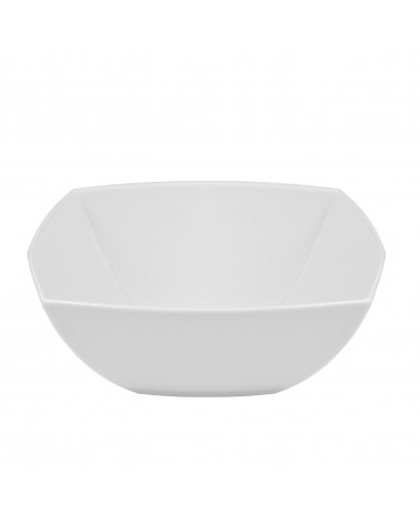 "Aurora Square 9"" Vegetable Bowl (26 oz.)"
