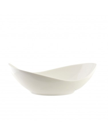 "Whittier 9.5"" Canoe Bowl"