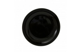 Black coupe Dinnerware from Ten strawberry Street