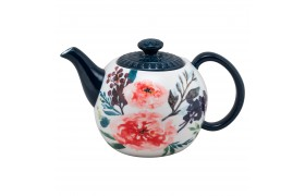 Teapots & Tea Accessories